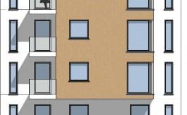 Photo facade avant